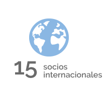 150socios_arauz