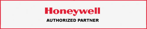honeywell authorized partner arauz sl
